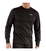 Picture for category Carhartt Thermals