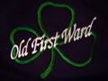 Picture of McKay's Irish Old First Ward Hooded Sweatshirt (SB011 - 393)