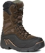 Picture of Rocky Men's BlizzardStalker PRO Waterproof Insulated Boot  (5454)