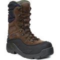 Picture of Rocky Men's BlizzardStalker PRO Steel Toe WaterProof Insulated (7465)