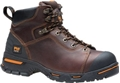 "Picture of Timberland Pro Men's Endurance 6"" Steel Toe (52562)"