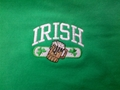 Picture of McKay's Left Chest Irish Mug (LC3 - 395)