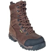 Picture for category Boots, Hikers, Footwear - CLEARANCE