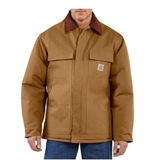 Picture for category Carhartt CLEARANCE