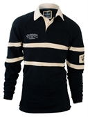 Picture for category Guinness - Shirts / Jerseys