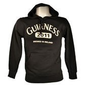 Picture for category Guinness - Outerwear