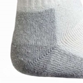 Picture of Wigwam At Work Crew Socks - 3 pack