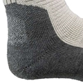 Picture of Wigwam At Work Durasole Pro Socks - 2 Pack
