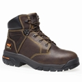 "Picture of Timberland Pro Men's PRO Helix 6"" Safety Toe Boot (86518)"