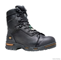 "Picture of Timberland Pro Men's Endurance 8"" Steel Toe (95567)"