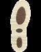 Picture of Irish Setter Wingshooter Birdshooter Boot (896)