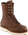 "Picture of Irish Setter 9"" Wingshooter Boot (894)"
