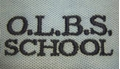 Picture of School Uniform - OLBS Polo Shirt SUOLBS1