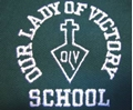 Picture of School Uniform - OLV Polo Shirt SUOLV1