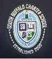 Picture of School Uniform -  South Buffalo Charter Polo Shirt SUSBC1