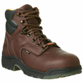 "Picture of Timberland Pro Men's Titan PowerFit Waterproof 6"" Safety Toe Boot (26078)"