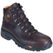 "Picture of Timberland Pro Men's Titan Trekker 6"" Waterproof Safety Toe Boot (85520)"