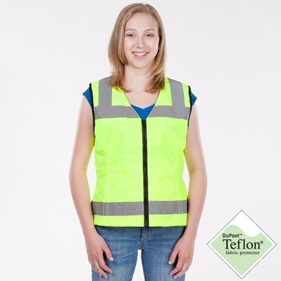 Picture of Utility ProWear Ladies Vest