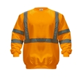 Picture of Utility ProWear Men's Crew Neck Soft Shell (UPA450)