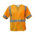 Picture of Utility ProWear Men's Mesh Vest