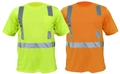 Picture of Utility ProWear Men's Short Sleeve Tee