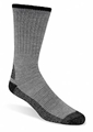 Picture of Wigwam At Work Double Duty Ultimate Work Socks - 2 pack