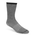 Picture of Wigwam Merino Comfort Hiker Socks - 2 pack