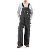 Picture for category Carhartt Bibs & Coveralls