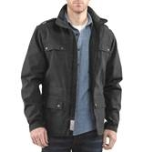 Picture for category Carhartt Outerwear