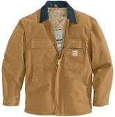 Picture for category Carhartt Flame Resistant