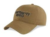 Picture for category Carhartt Accessories