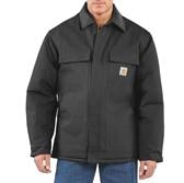Picture for category Men's Big/Tall - Outerwear