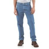 Picture for category Men's Big/Tall - Pants & Jeans