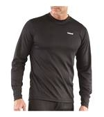 Picture for category Men's Big/Tall - Thermals
