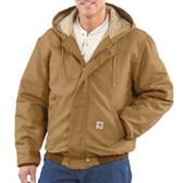 Picture for category  Men's Big/Tall - Flame Resistant