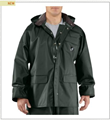 Picture of Carhartt Men's Surrey Coat (100100)
