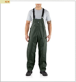 Picture of Carhartt Men's Surrey Bib Overalls (100101)