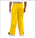 Picture of Carhartt Men's WorkFlex Pant (B204)