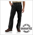 Picture of Carhartt Men's Twill Work Pant (B290)
