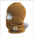 Picture of Carhartt Men's Face Mask (A161)