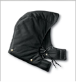 Picture of Carhartt Men's Extremes Hood (A113)