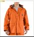 Picture of Carhartt Men's Surrey Coat (100100)