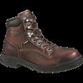 "Picture of Wolverine Men's Exert DuraShocks Steel Toe Electrical Hazard 6"" Opanka Boot (4375)"