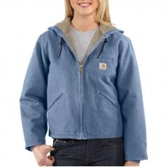 Picture for category Women's Carhartt - CLEARANCE
