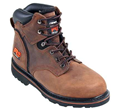 "Picture of Timberland Pro Men's Pit Boss 6"" Steel Toe (33034)"