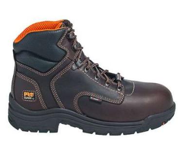 Timberland Pro Støvler 90665 KEp3K5lHy
