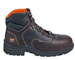 "Picture of Timberland Pro Men's 6"" Titan Composite Safety Toe Waterproof Boot (90665)"