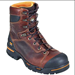 "Picture of Timberland Pro Men's 8"" Endurance PR Steel Toe Leather Work Boot (52561)"