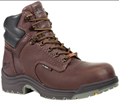 "Picture of Timberland Pro Women's Titan 6"" Waterproof Work Boot (53359)"