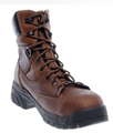 "Picture of Timberland Pro Men's Helix 8"" Composite Toe Work Boot (87566)"